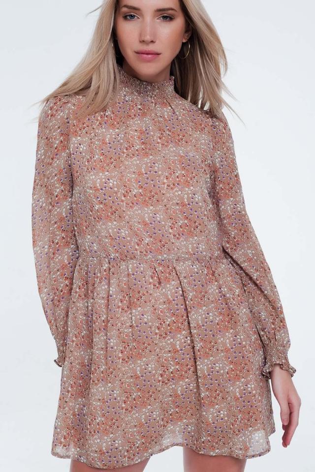 173c4cd456 robes - Q2 Boutique France | Acheter en Ligne Vetements Chaussures ...